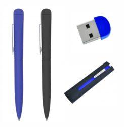 Długopis reklamowy IQ