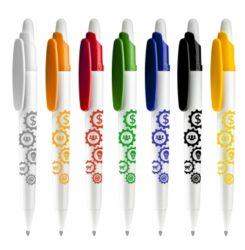 Długopis reklamowy Otto