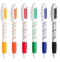 Długopis reklamowy X-Five