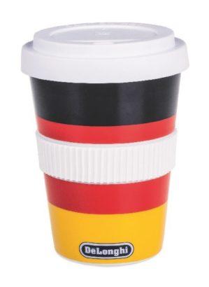 coffe 2 go_03_mabapi