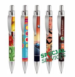 Długopis reklamowy Futura Digital