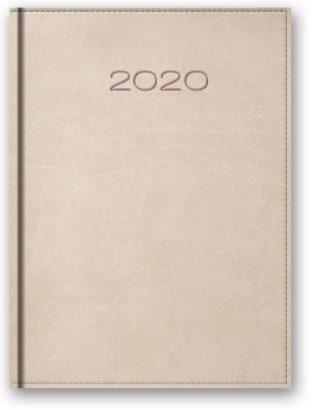 model21d-bezowy