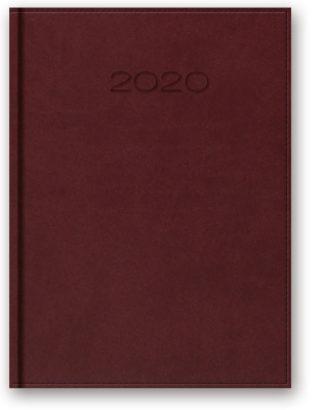 model21d-bordowy
