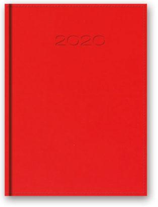 model21d-czerwony