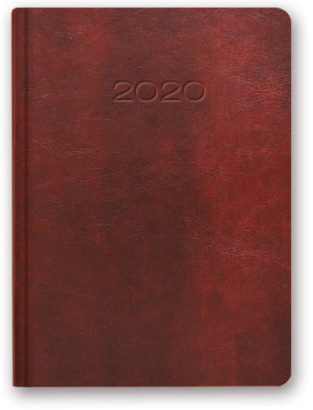 model21d-legend-mahoniowy