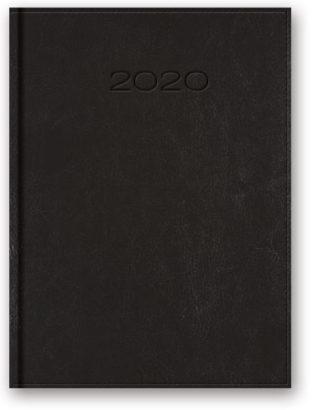 model21d-nebraska-czarny