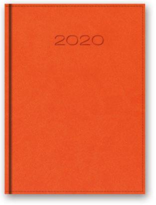 model21d-pomaranczowy