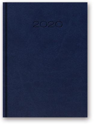 model21db-niebieski