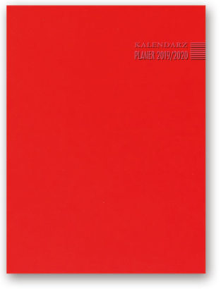 model21p-czerwony