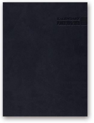 model21p-granatowy