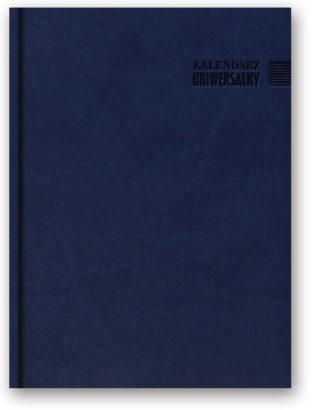 model21u-niebieski