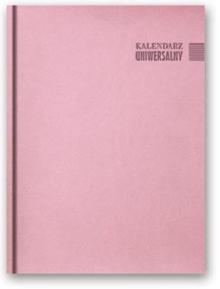 model21u-pudrowy-roz