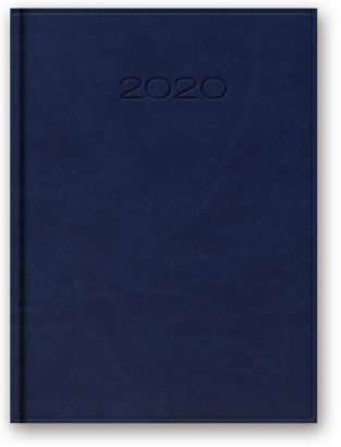 model51d-niebieski
