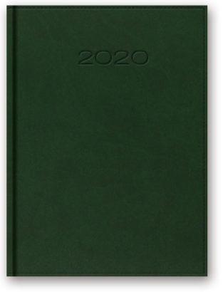 model51d-zielony