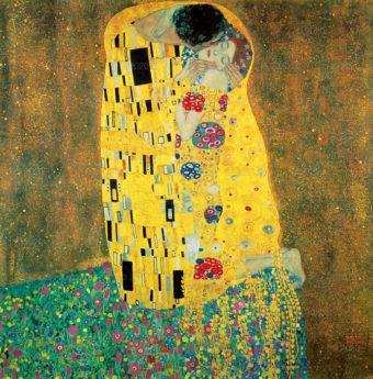 RA03---Gustav-Klimt---01