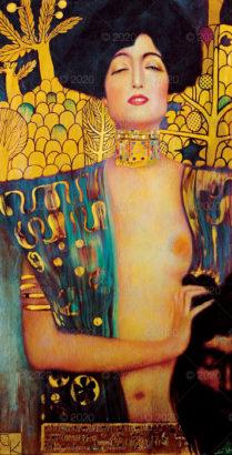 RA03---Gustav-Klimt---02