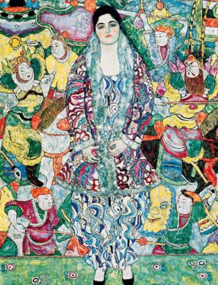 RA03---Gustav-Klimt---03