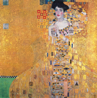 RA03---Gustav-Klimt---04
