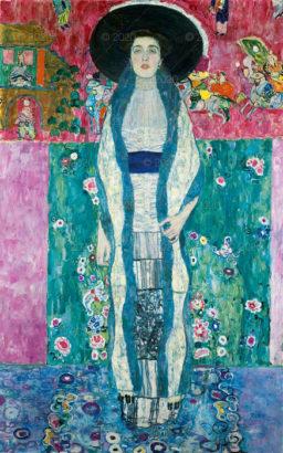 RA03---Gustav-Klimt---05