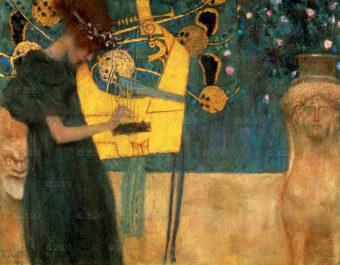 RA03---Gustav-Klimt---06