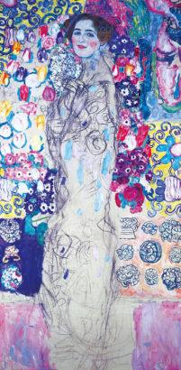 RA03---Gustav-Klimt---07