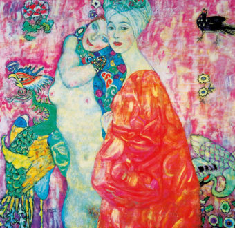 RA03---Gustav-Klimt---08