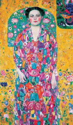 RA03---Gustav-Klimt---09