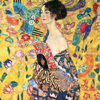 RA03---Gustav-Klimt---10