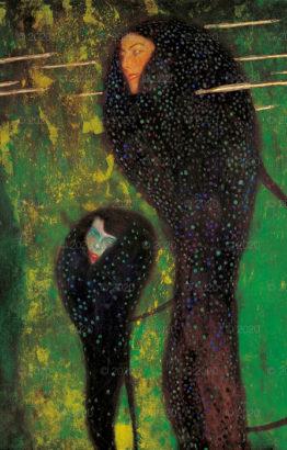 RA03---Gustav-Klimt---11