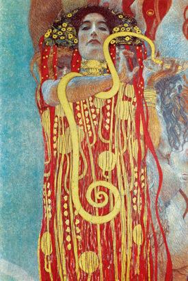 RA03---Gustav-Klimt---12