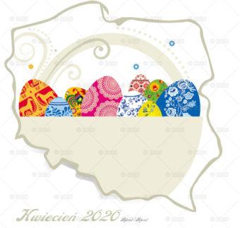 RW10---Polska-na-ludowo---04