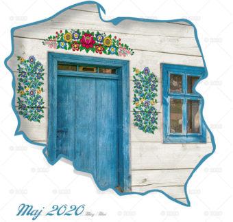RW10---Polska-na-ludowo---05