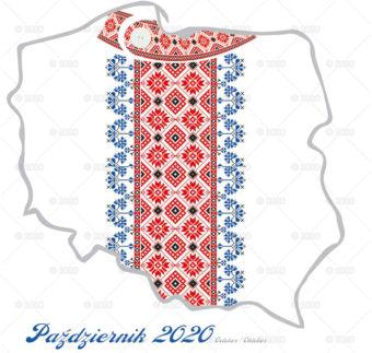 RW10---Polska-na-ludowo---10