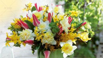 WN03---Kompozycje-kwiatowe---04