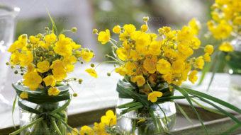 WN03---Kompozycje-kwiatowe---06