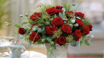 WN03---Kompozycje-kwiatowe---12