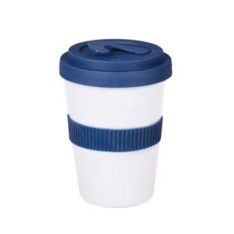 coffee_go_lock