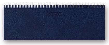 model61t-niebieski