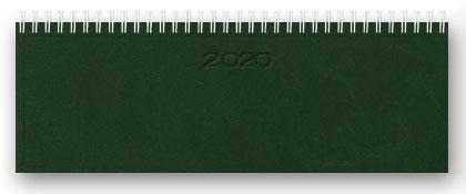 model61t-zielony