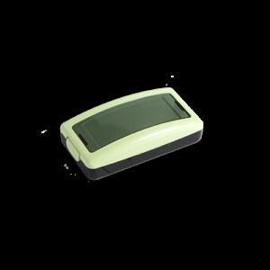 31_celadon