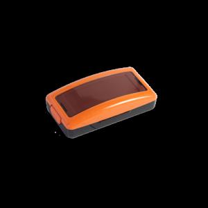 31_orange
