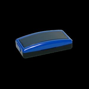 32_blue