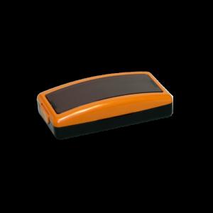 32_orange