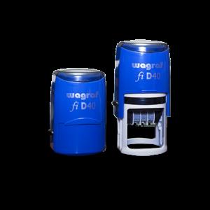 fid40_blue