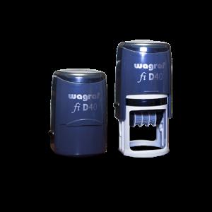 fid40_gray