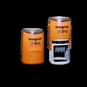 fid40_orange