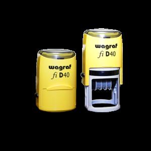 fid40_yellow