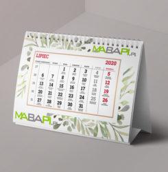 kalendarz-na-biurko