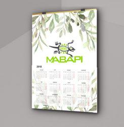 kalendarz-plakatowy