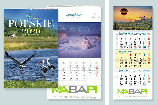 kalendarze-reklamowe